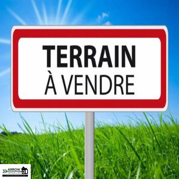 Offres de vente Terrain Pipriac 35550