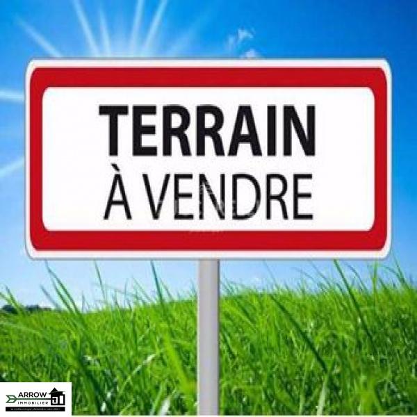 Offres de vente Terrain Bruz 35170